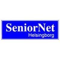 SeniorNet Helsingborg
