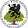 Pomorskie Towarzystwo Genealogiczne
