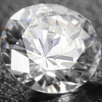 Finanza e Previdenza Diamond