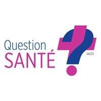 Question Santé asbl