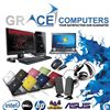 Grace Computer Centre (GCC - Bahawalpur) - A Project Mr. Arif Manzoor