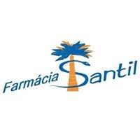 Farmácia Santil