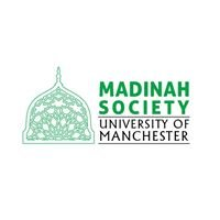 Madinah Society University of Manchester