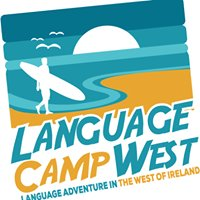 Language Camp West