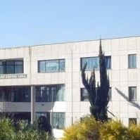 Liceo Scientifico Marie Curie di Giulianova