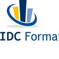 IDC Formation