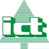 ICT Poland     Kostrzyn nad Odrą