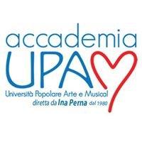 Accademia UPAM