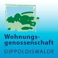 Wohnungsgenossenschaft Dippoldiswalde eG