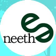Neeth inc