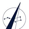 Polaris Maritime Services Ltd.