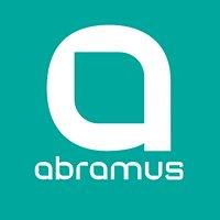 Abramus