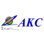 Absolute Kinetics Consultancy Pte Ltd