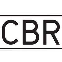 Brodnica-CBR