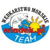 Wędkarstwo Morskie - Władek Team