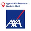 Agenzia AXA Benevento - Cardona Albini