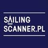 SailingScanner