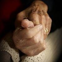 Silwerkruin ACVV Huis vir Bejaardes