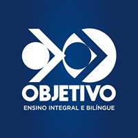 Colégio Objetivo - Porto Velho