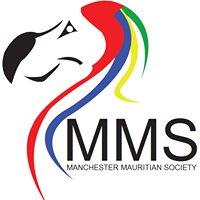 Manchester Mauritian Society - MMS