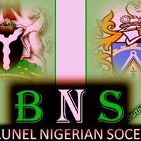 Brunel Nigerian Society (BNS)