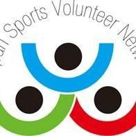 日本スポーツボランティアネットワーク