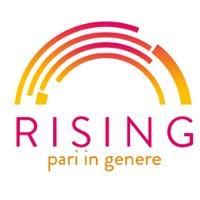Associazione Rising - Pari in Genere