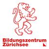 Weiterbildung am Bildungszentrum Zürichsee