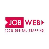 Jobweb