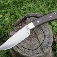 Buckeye Custom Knives