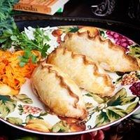 Familia bistro - Kuchnia Wileńska