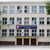 Gimnazjum nr 1 im. Jana Pawła II w Świdniku