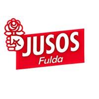 Jusos Fulda