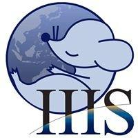 International Institute for Integrative Sleep Medicine - IIIS