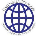 Università Popolare dell' Educazione Ginnica e Sportiva