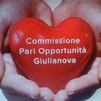 Commissione Pari Opportunità Comune di Giulianova