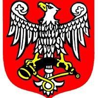Miasto i Gmina Połaniec