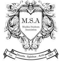SOAS MSA