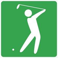 Golf Park City