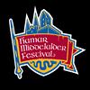 Hamar Middelalderfestival
