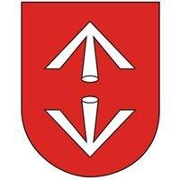 Gmina Bogoria