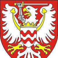 Powiatowa Rada Organizacji Pozarządowych Powiatu Chełmińskiego
