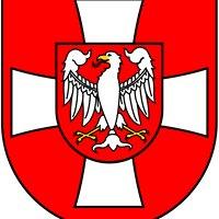 Wołyń Voivodeship