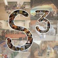 Summer School of Science (S3, S3++)