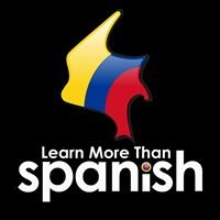 Learn More Than Spanish
