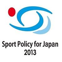 Sport Policy for Japan 2013