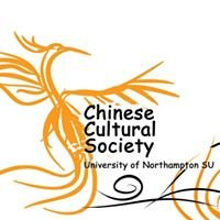 Chinese Cultural Society UoN