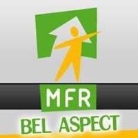 """MFR """"Bel Aspect"""""""