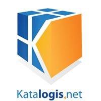 Katalogis.net