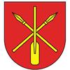 Gmina Nielisz